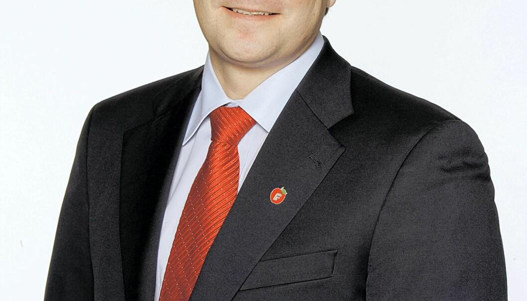 Foto: Bård Gudim - Oslo - Norway