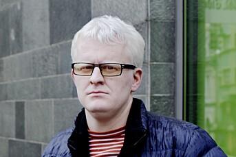 Fare for oppsigelser i Bergens Tidende