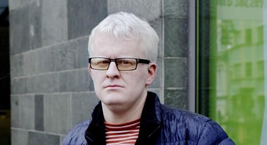 Mellom 25 og 30 må slutte i Bergens Tidendes redaksjon