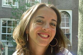 Nederlandsk journalist pågrepet i Tyrkia
