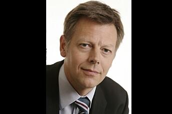 NRK: Håper på enighet med NRKJ