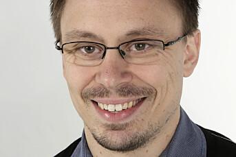 SOL.no første store nyhetsaktør med krypterte nettsider