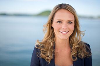 Fortsatt krav om Bergen og nyheter i ny tv-avtale
