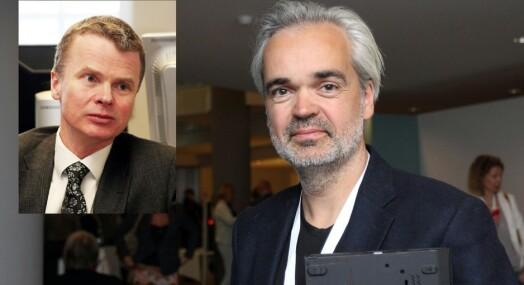 Fevennen og Aftenbladet tester mikrobetaling