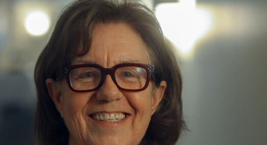 Superveteranen Mette Bugge har fått et nytt liv som digital distributør