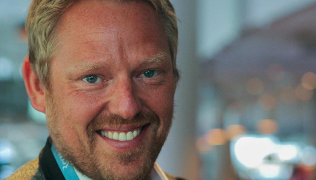 Skal TV 2 være en reell konkurrent til NRK eller skal de lage nyheter på samme nivå som andre kommersielle kringkastere tidligere har forsøkt.