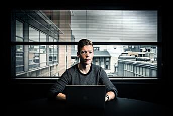 Facebook-selskap lanserer full kryptering