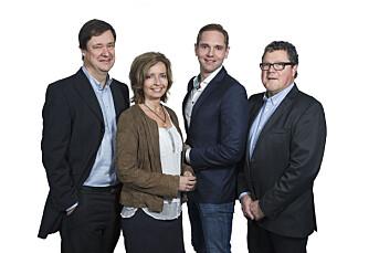 TV 2-program bidrar til gjenopptakelse av drapssak