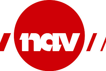NAV og Aftenposten bekymret for lite