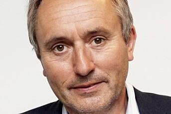 Investor vil ha ny granskning av million=avtalen til Helge Simonnes