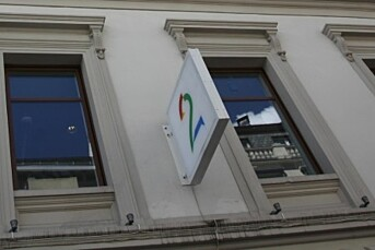 Tv-produsentene mener TV 2-penger må balanseres