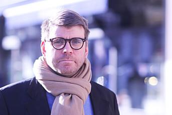 – Kutt i støtte til BA bidrar ikke til mangfold