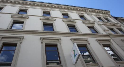 Konkurrenter kritiske til at staten skal støtte TV 2