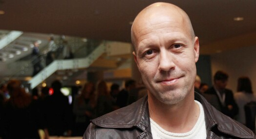 Tror ikke NRK er blitt lurt av Malthe-Sørenssen