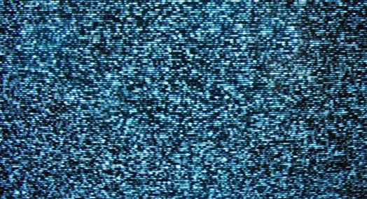 TV-forhandlinger kan føre til svarte skjermer