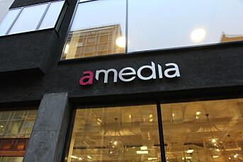 Amedia tester «Norgespakke» som gir tilgang til innholdet fra alle konsernets aviser