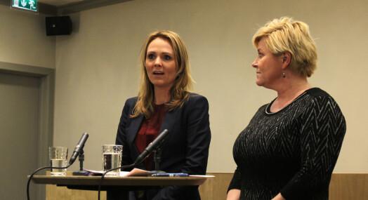 Kulturdepartementet sier nei til økt lokalavisstøtte