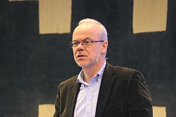 Googles skatteforlik i England kan åpne for lignende i Norge