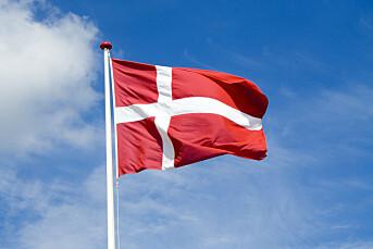 Dansk forretningsmann vil gi journalister karakterer
