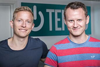 Tek.no reduserte antall Adblock-brukere fra 60 til 10 prosent på to uker