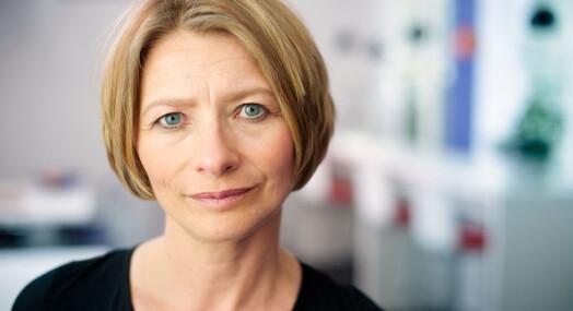 Gjør som Aftenpostens Espen Egil Hansen, drikk cola!