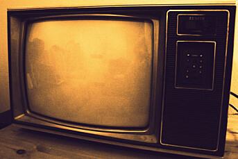 Unge seere bruker like mye tid på strømming som på «vanlig» TV