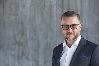 Kan disse 6 norske teknologiselskapene redde norske mediehus?