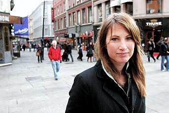 Finnmark Dagblad fikk mye støtte i PFU