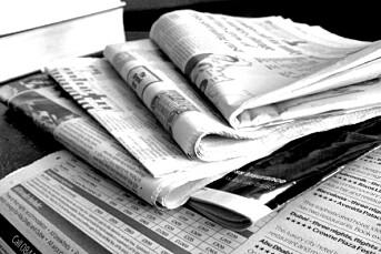 Nytt liv for lokale nyheter