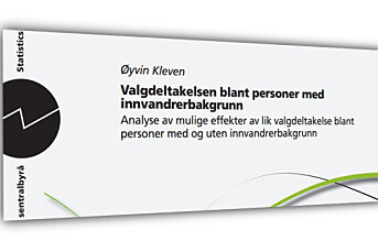 Villedende fra Norsk Folkehjelp