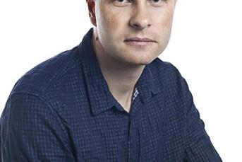 Trond Olav Skrunes går fra Bergens Tidende til VG