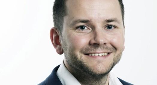 BA: Øyulf Hjertenes het kandidat til å bli BTs sjefredaktør