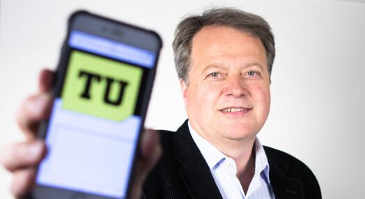 Teknisk Ukeblad gir tilbud om sluttpakke til alle ansatte