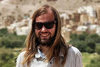 Norsk frilanser arrestert i Jemen