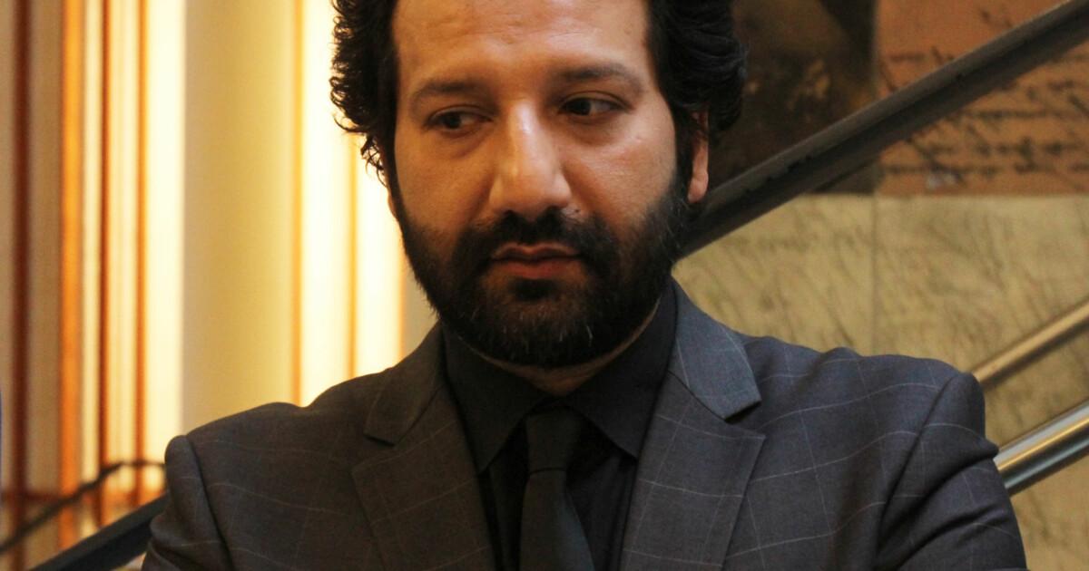 UD jobber med å få tillatelse til å besøke Kadafi Zaman i ...