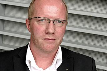 Mange ulovligheter i norsk klippjournalistikk