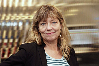 Svenske Journalisten reddet av eieren