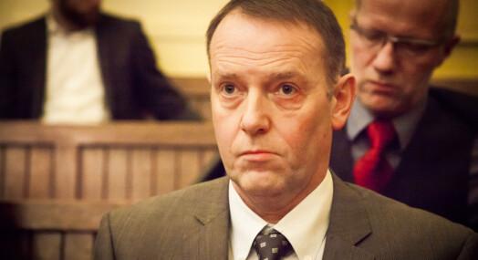 Avisa Nordland klaget inn til PFU for dekning av celleprøvesaken