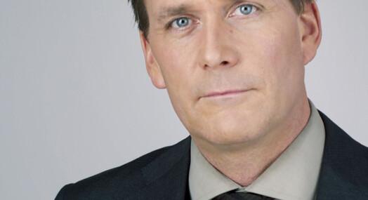 - NRK må effektiviseres