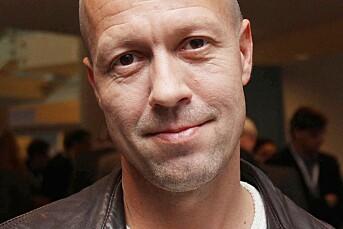 NRK-journalister skal gå «etikkskole»