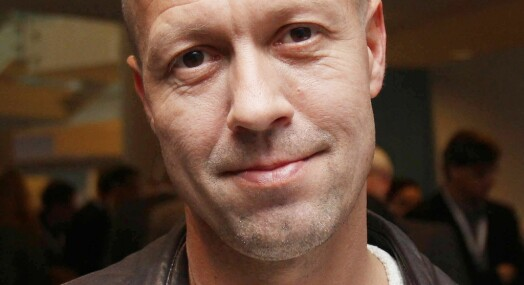 NRK: – Vi må rett og slett bli bedre