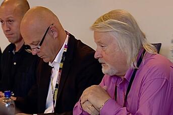 K-rådet drøfter Brennpunkts selvmords-dokumentar