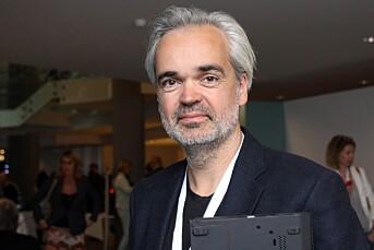 «Barnevernsproffer» klaget Fædrelandsvennen inn til PFU: – Det gjorde selvfølgelig sterkt inntrykk, sier sjefredaktør