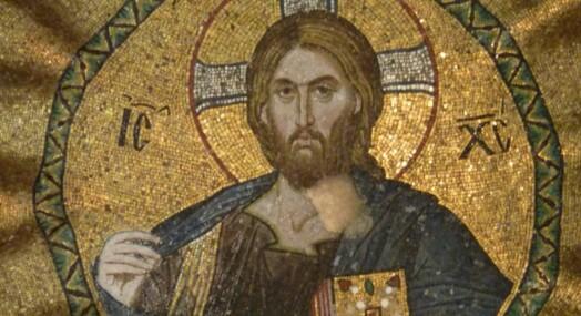 Mer «Jesus» enn «Påskesol»