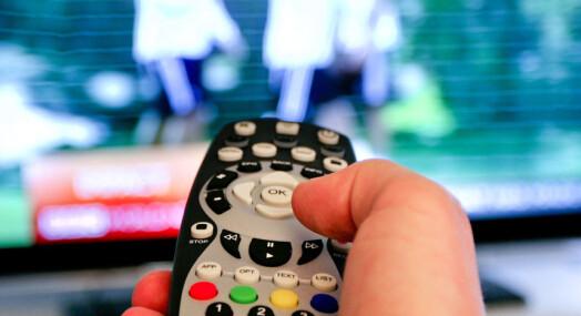 NRK gjør det «lettere» å «kutte kabelen»