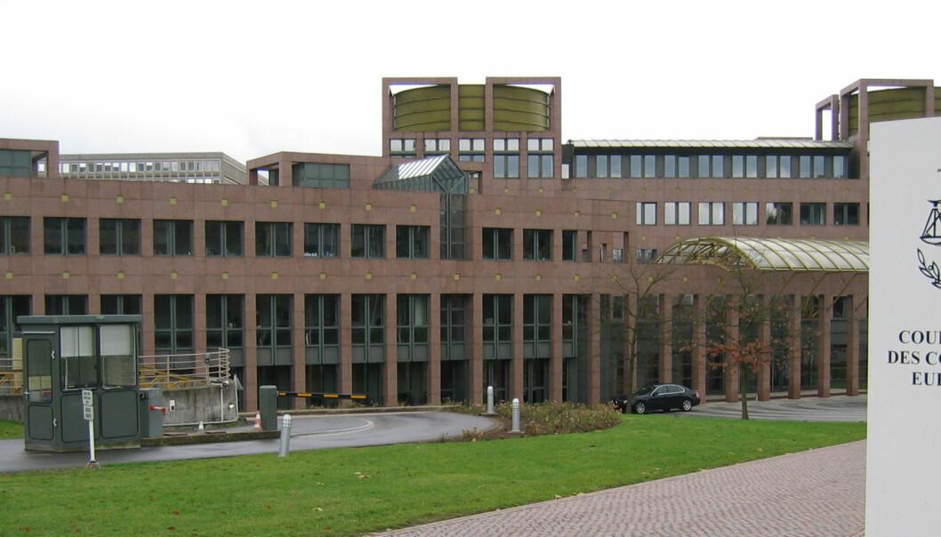 Avgjørelsen fra EU-domstolen bekrefter situasjonen i Norge, mener opphavsrettsadvokat. Foto: Cédric Puisney/Flickr.com