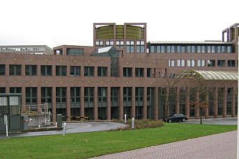 EU-domstol: Dyplenking er lov