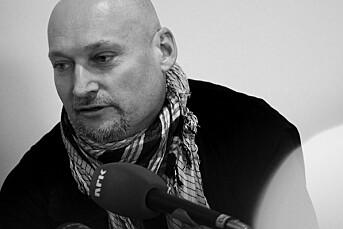 Dagbladet, brødovner & kildekritikk