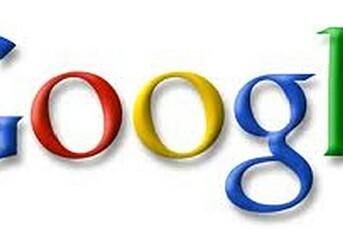 Advarer journalister mot Google