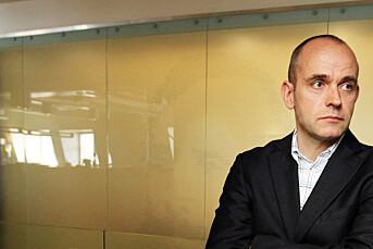 Dagblad-ansatte frykter for pensjonen